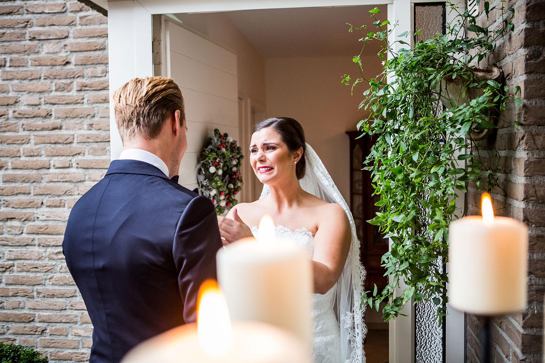 15-Klooster-Bethlehem-bruiloft