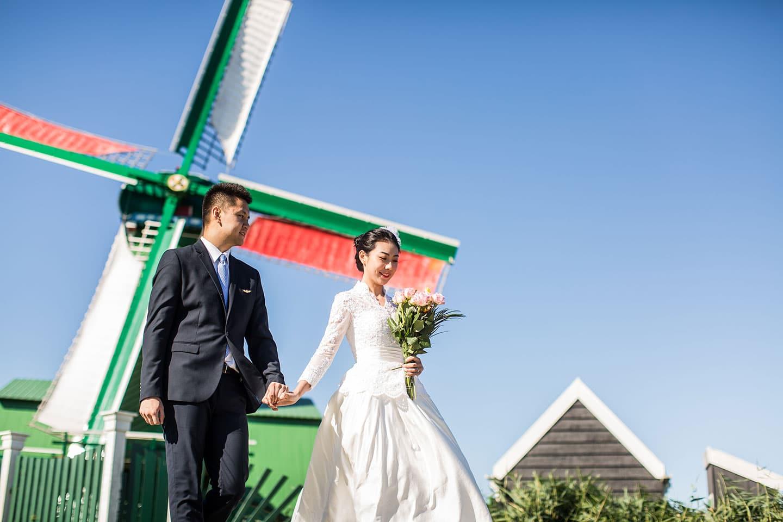 17-windmills-photoshoot-pre-wedding