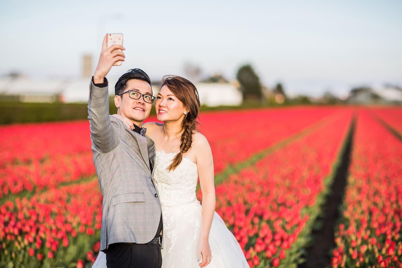 18-Keukenhof-pre-wedding-tulips0000