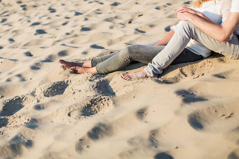 18-zand-duinen-fotoshoot
