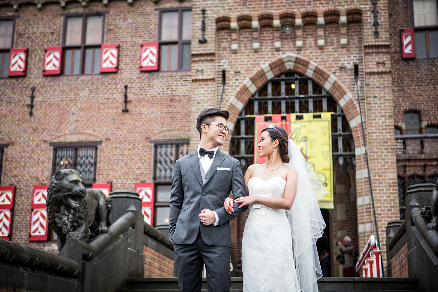 19-castle-prewedding-photoshoot-netherlands
