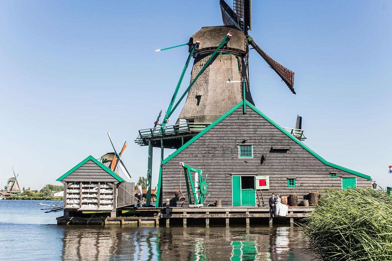 19-windmills-pre-wedding