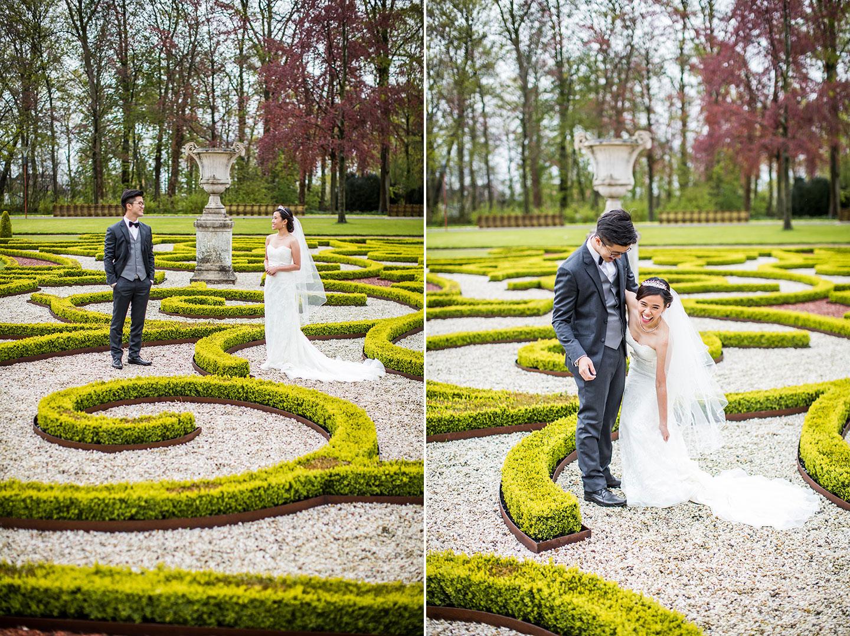 20-kasteel-de-haar-prewedding-photoshoot