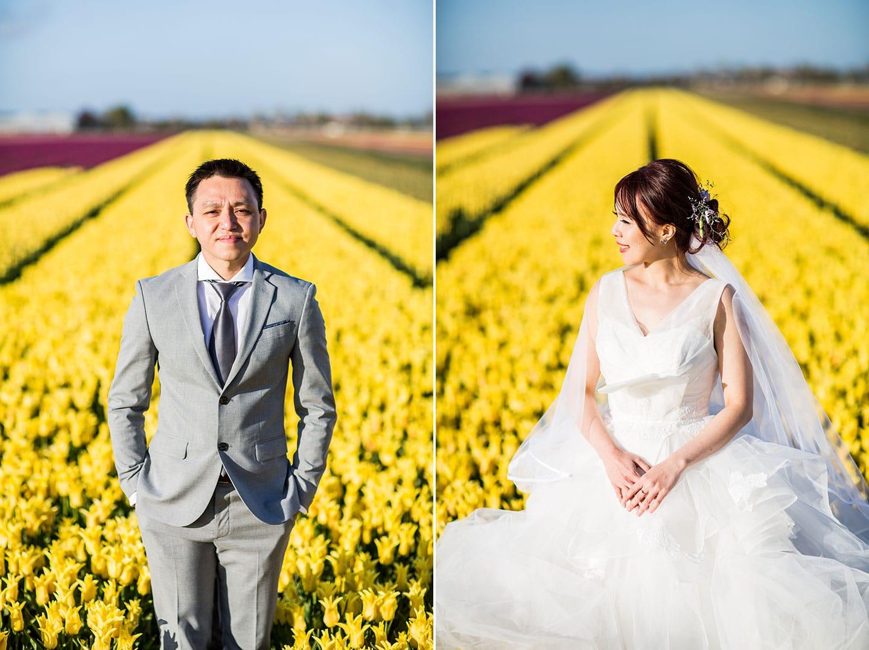 21-Keukenhof-pre-wedding-tulips