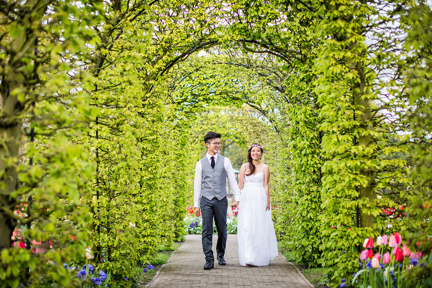 21-Keukenhof-prewedding-love-shoot