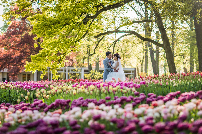 23-Amsterdam-pre-wedding-tulips