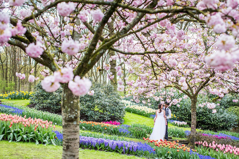 23-Keukenhof-prewedding-tulips