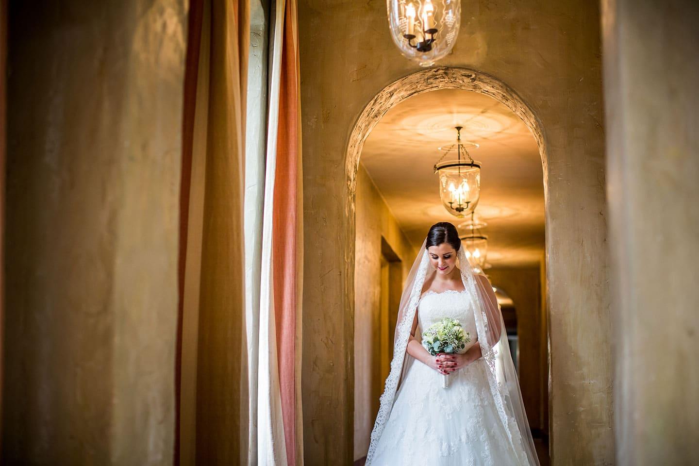 23-Klooster-Bethlehem-bruidsfotografie