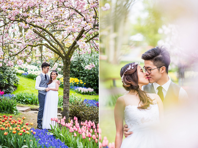 24-Keukenhof-prewedding-tulips