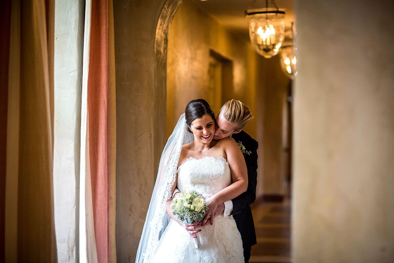 24-Klooster-Bethlehem-bruidsfotograaf