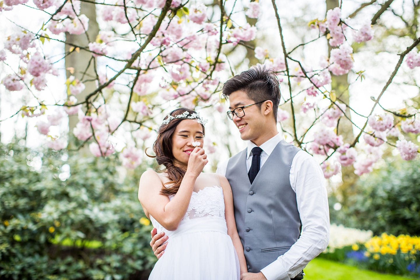 25-Keukenhof-prewedding-tulips-photographer