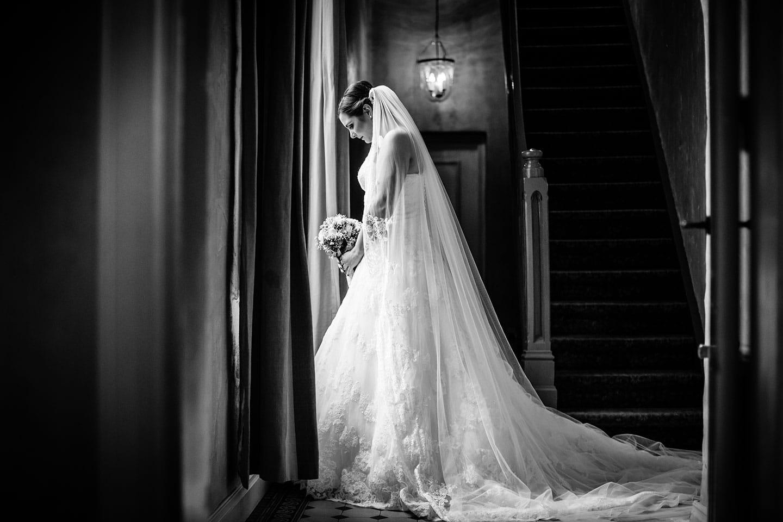 25-Klooster-Bethlehem-bruidsfotografie