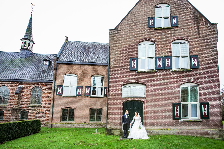 27-Klooster-Bethlehem-bruiloft
