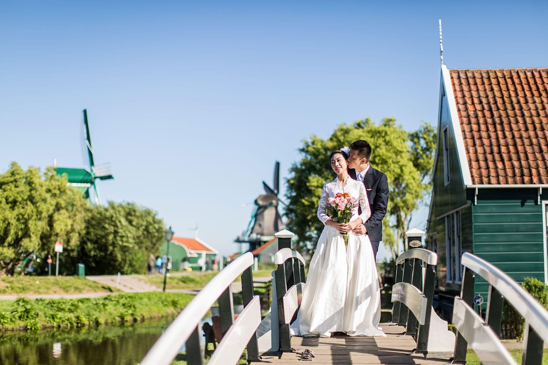 27-windmills-photoshoot-pre-wedding