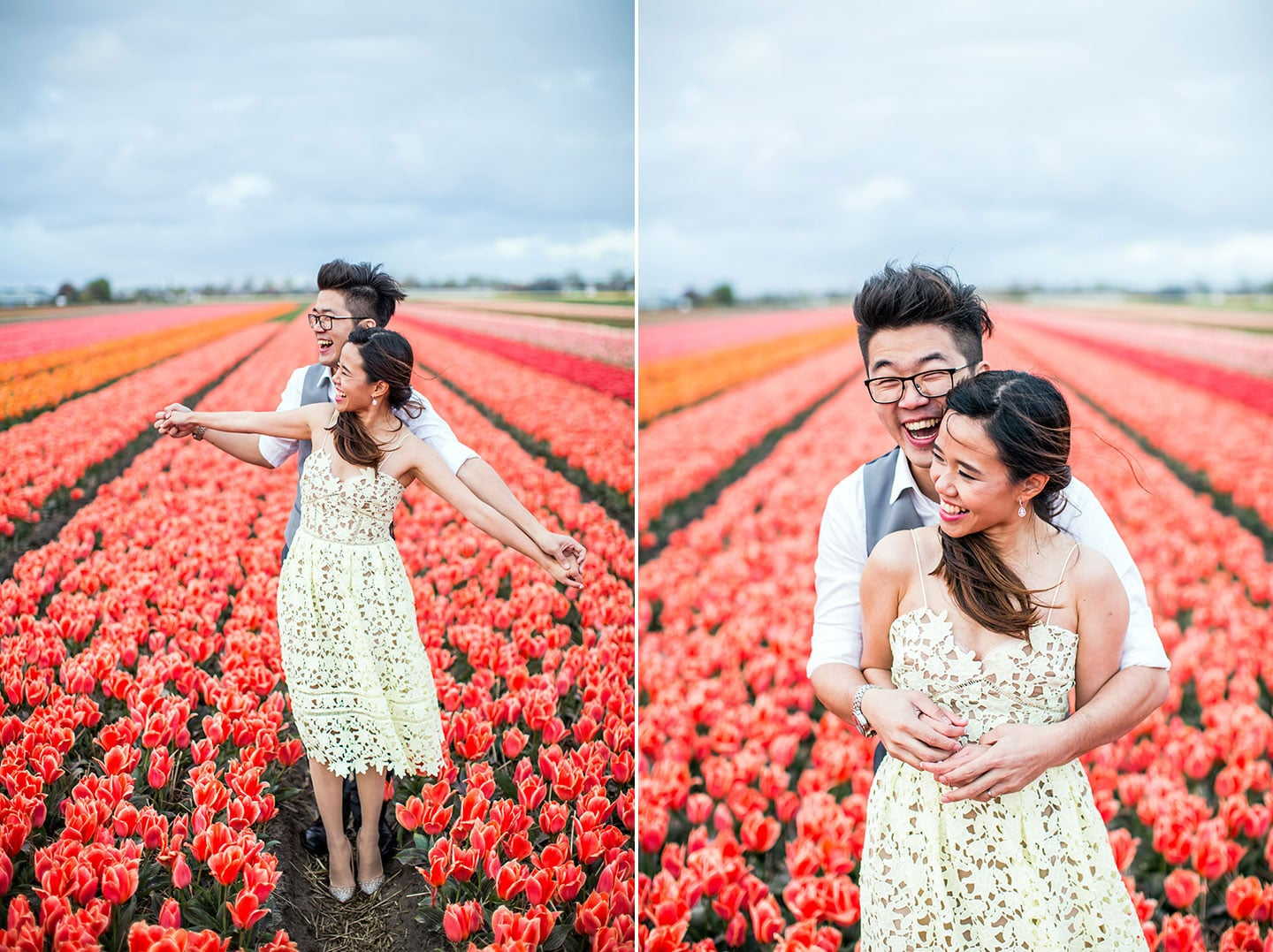 28-Keukenhof-prewedding-tulips-Netherlands