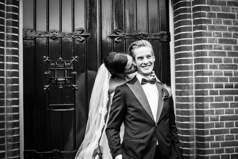 28-Klooster-Bethlehem-bruiloft