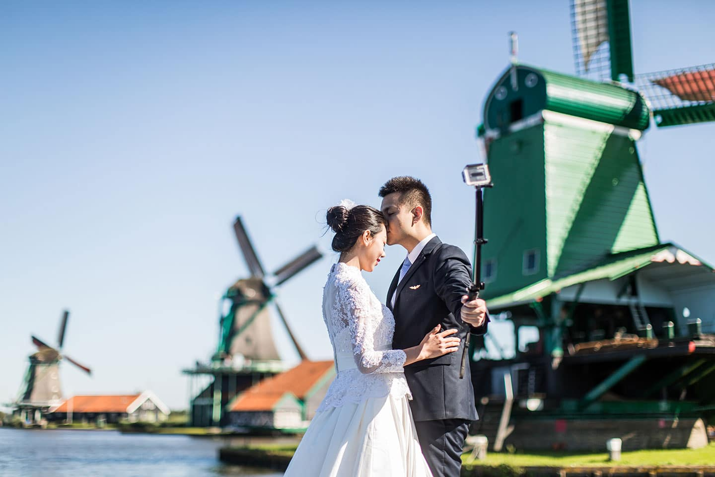 28-windmills-Amsterdam-pre-wedding