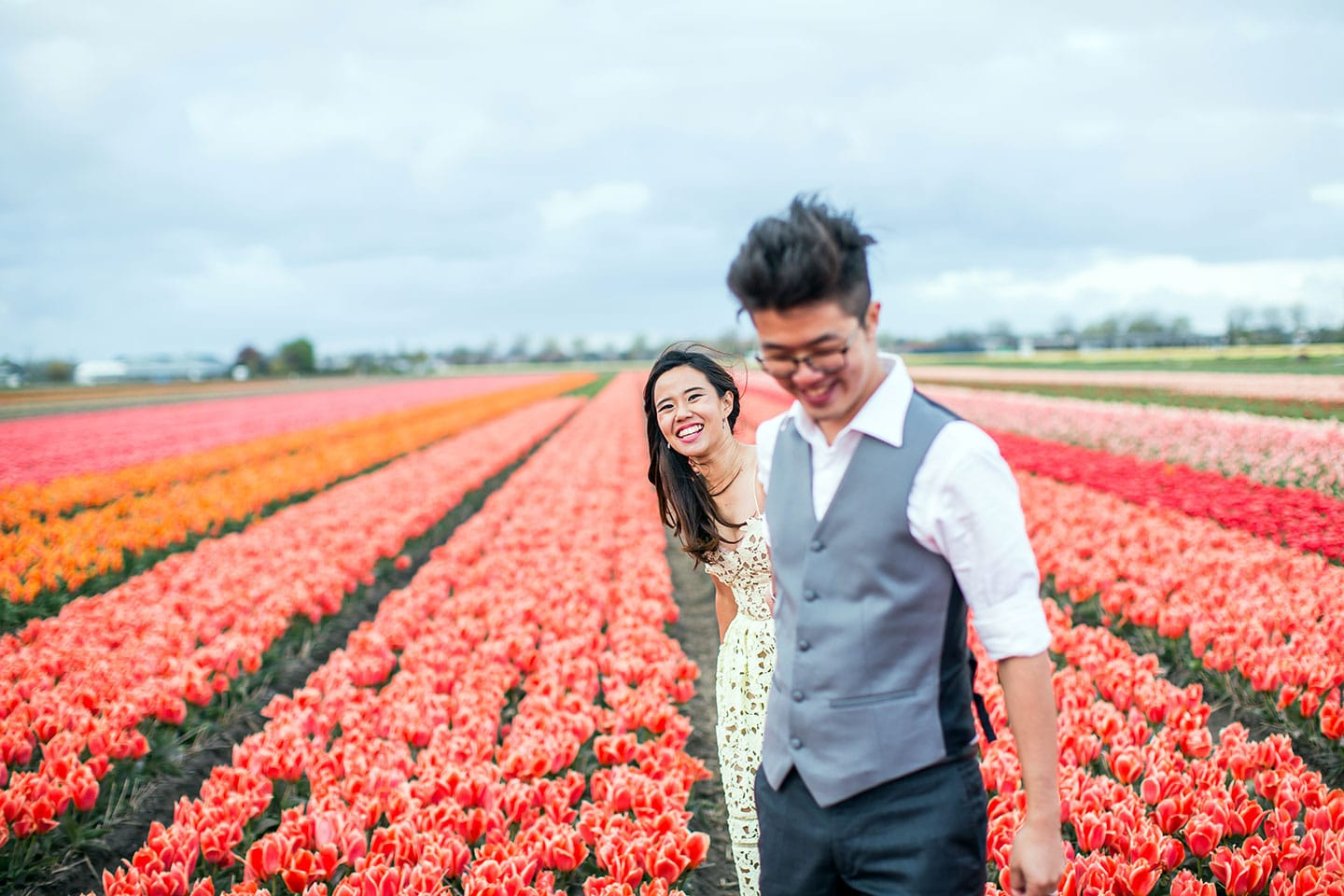 29-Keukenhof-prewedding-tulips-photographer