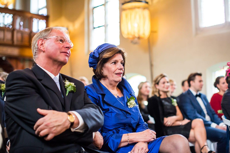 33-Klooster-Bethlehem-bruiloft