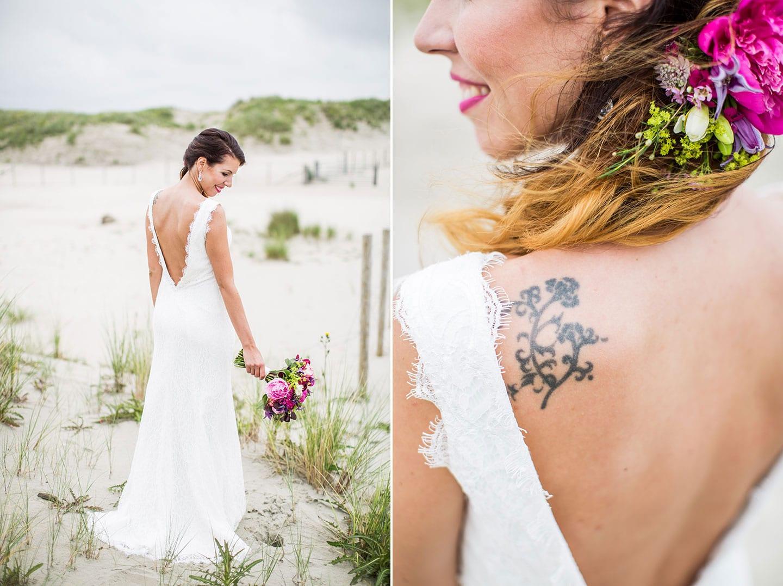 04-Elements-Beach-Gravenzande-bruiloft