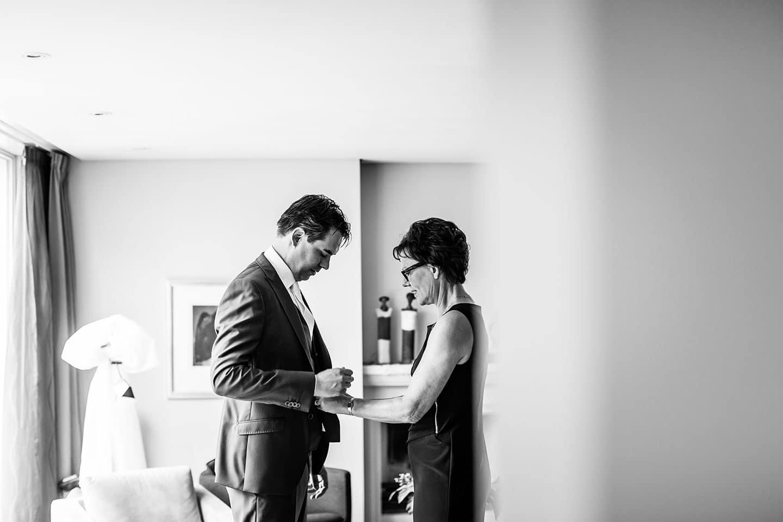 04-Kasteel-Maurick-trouwfotograaf