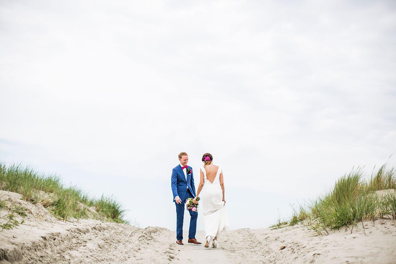 05-Elements-Beach-Naaldwijk-trouwfotograaf