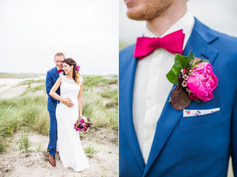 06-Elements-Beach-Gravenzande-bruidsfotografie