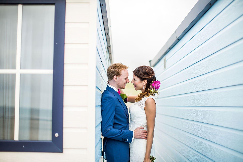 07-Elements-Beach-Naaldwijk-bruiloft
