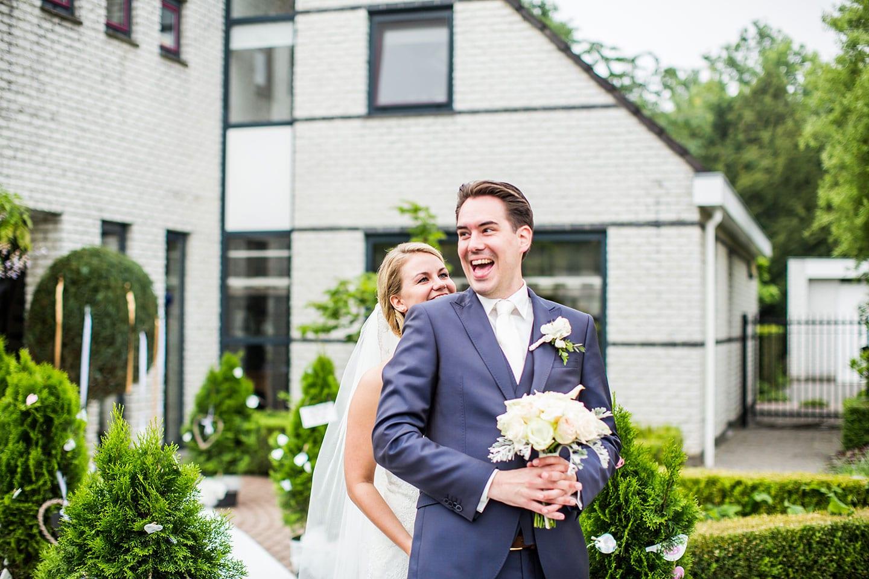 07-Kasteel-Maurick-trouwfotograaf