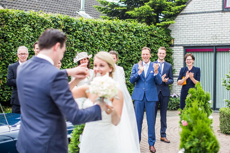 08-Kasteel-Maurick-bruidsfotografie
