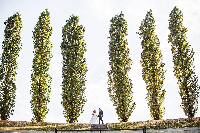 Bruidsfotografie Venlo