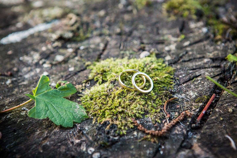 09-Kasteel-Maurick-bruidsfotografie