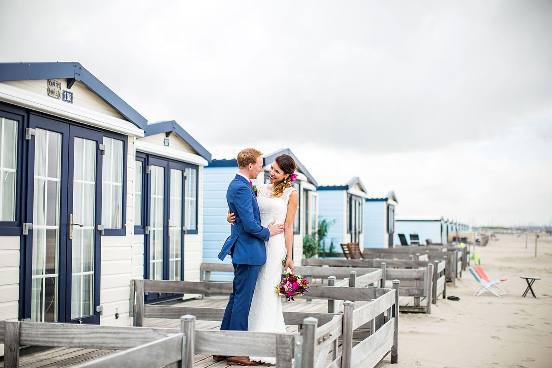 10-Elements-Beach-Naaldwijk-bruidsreportage