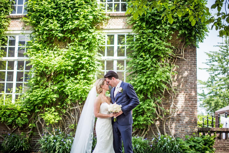 13-Kasteel-Maurick-trouwfotograaf
