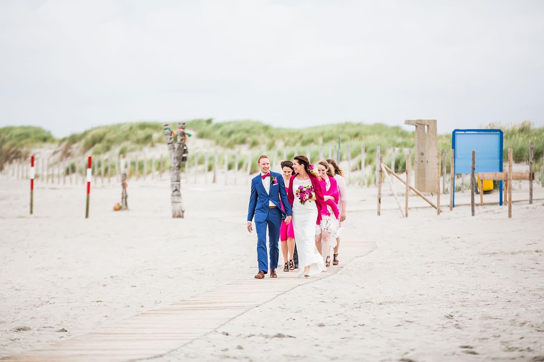 15-Elements-Beach-Gravenzande-bruiloft