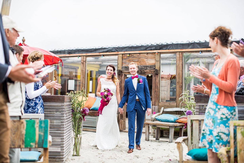 16-Elements-Beach-Gravenzande-trouwfotograaf