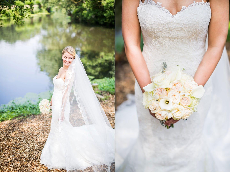 16-Kasteel-Maurick-trouwfotograaf