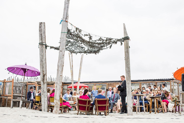 18-Elements-Beach-Naaldwijk-trouwfotograaf