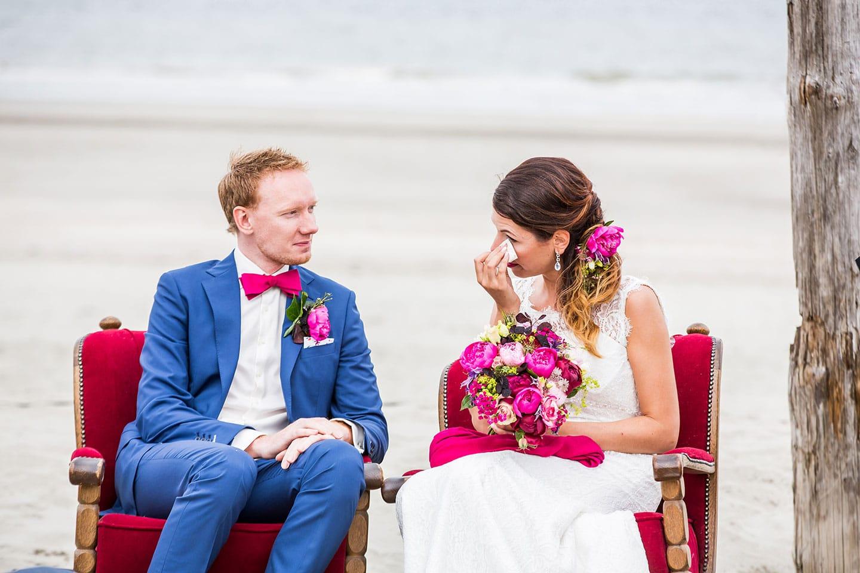19-Elements-Beach-Gravenzande-bruidsreportage