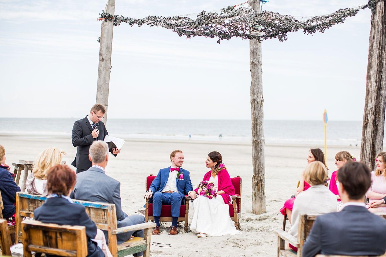 20-Elements-Beach-Gravenzande-bruidsfotografie