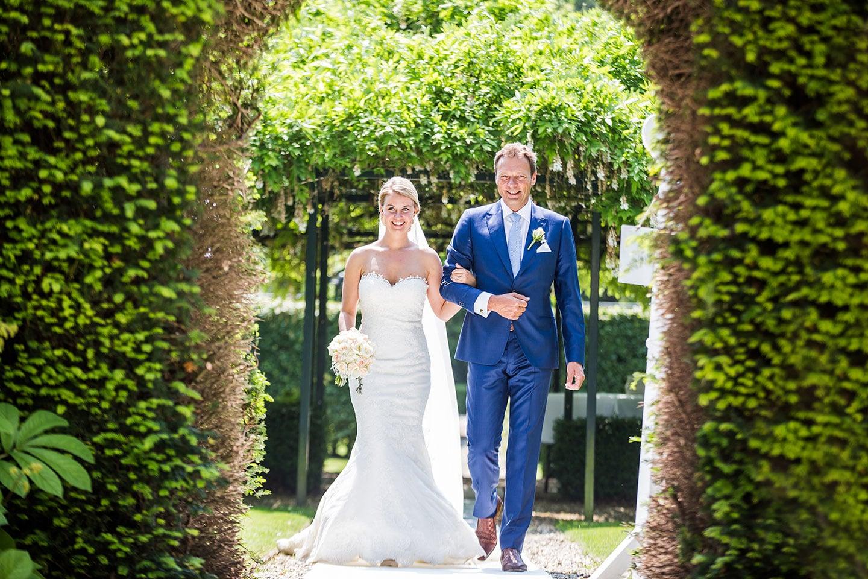 21-Kasteel-Maurick-trouwfotograaf