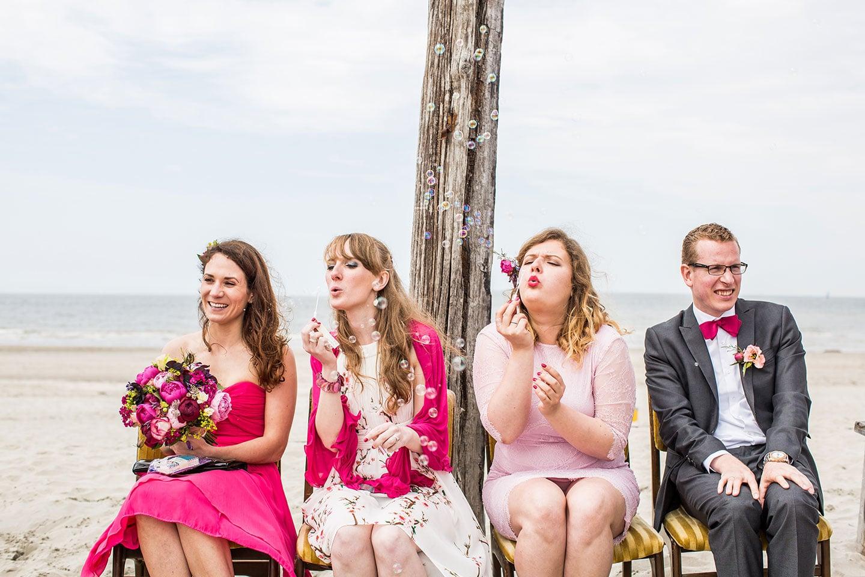 22-Elements-Beach-Gravenzande-bruiloft