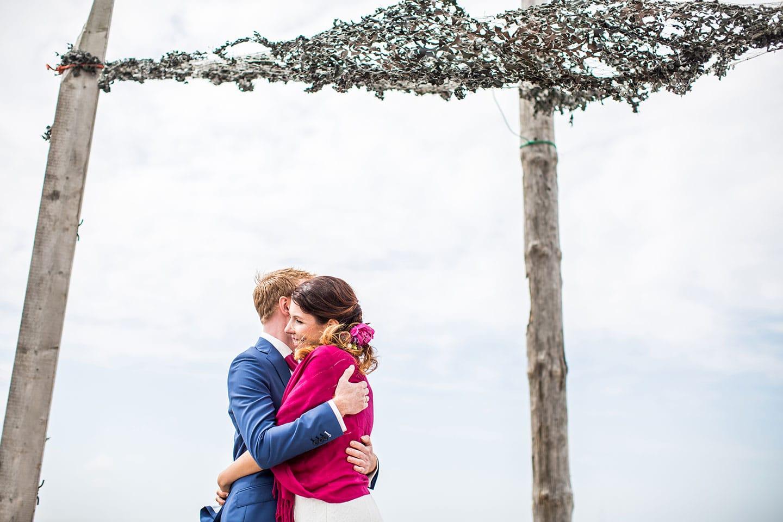 23-Elements-Beach-Gravenzande-bruidsfotografie