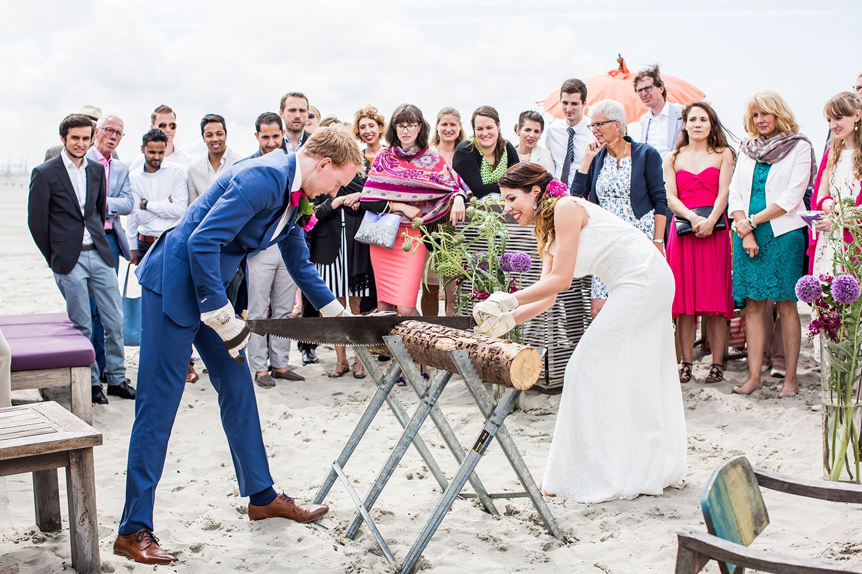 24-Elements-Beach-Gravenzande-bruidsfotografie