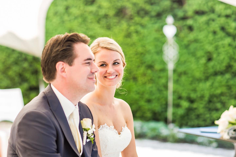 24-Kasteel-Maurick-bruiloft