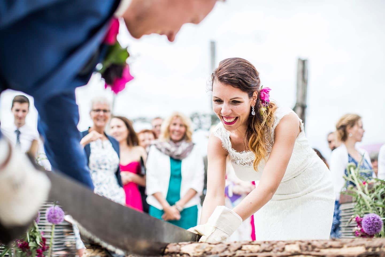 25-Elements-Beach-Naaldwijk-bruidsreportage