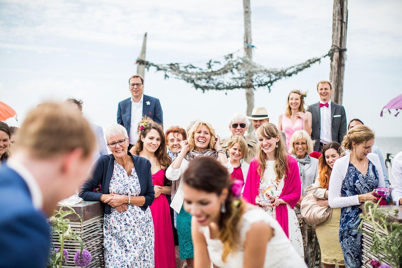 26-Elements-Beach-Gravenzande-trouwfotograaf