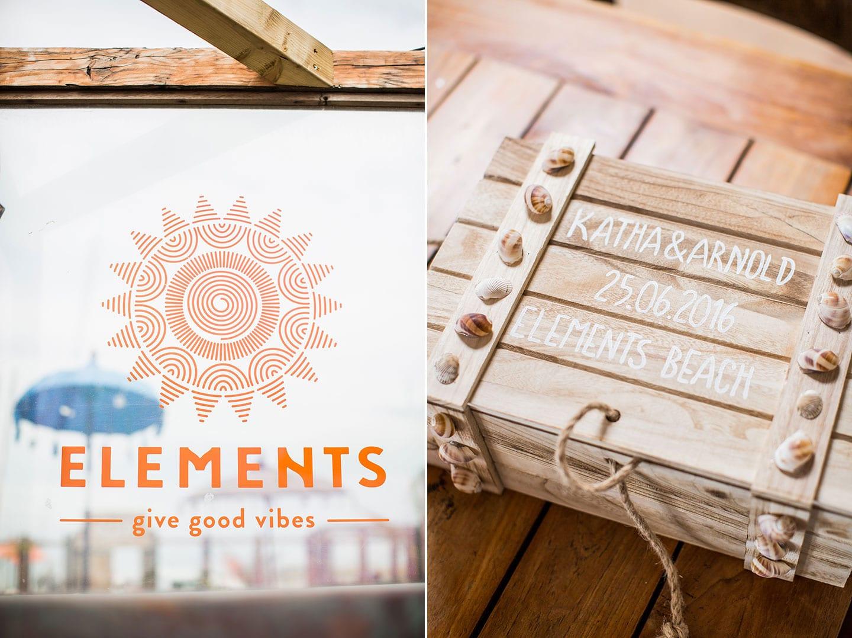 27-Elements-Beach-Gravenzande-bruidsfotografie