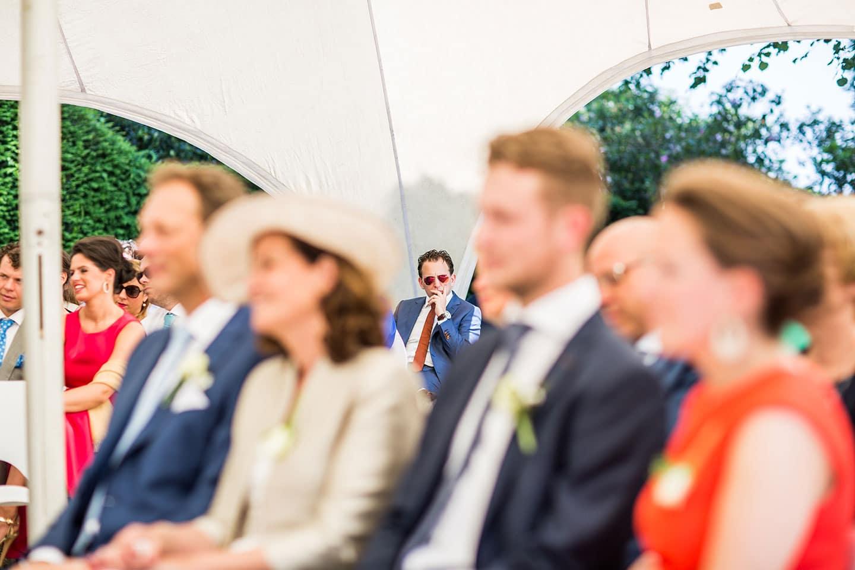 27-Kasteel-Maurick-bruiloft