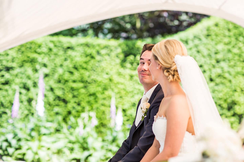28-Kasteel-Maurick-bruidsfotografie
